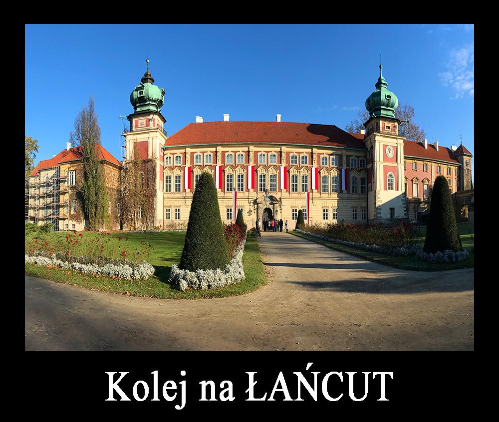 Wycieczka jednodniowa z Bieszczad KOLEJ NA ŁAŃCUT z ciuchcią, zamkiem i Rzeszowem.jpg
