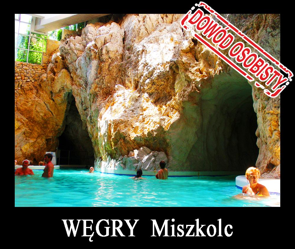 Wycieczka jednodniowa na WĘGRY z Bieszczad do Miszkolca z basenami termalnymi i degustacją win....jpg