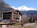 Narty w Austrii SOLDEN dolina Otztal - przykładowy hotel