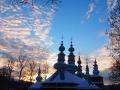 Cerkiew w Turzańsku w 2013 roku wpisana na listę UNESCO!