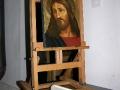 Pracownia ikon w Cisnej - Vera Ikon.