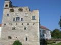 WĘGRY wycieczka - Sarospatak - zamek Rakoczych