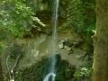 WĘGRY wycieczka - Lillafured - dzielnica Miszkolca z najwyższym na Węgrzech wodospadem