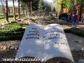 Centrum Ekumeniczne w Myczkowcach - OGRÓD BIBLIJNY 1