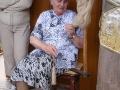 Spotkanie z tradycjami łemkowskimi w Komańczy