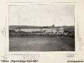 W konwikcie w Chyrowie była bogata biblioteka, ogród botaniczny, sale gimnastyczne, obserwatorium astronomiczne, sieć wodociągowa, własna elektrownia...
