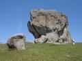 Wycieczka KRESY WSCHODNIE - Diabli kamień w Podkamieniu