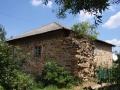 Wycieczka KRESY WSCHODNIE - jedyne na Ukrainie zamieszkane ruiny zamku w Mikulińcach