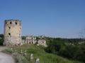 Wycieczka KRESY WSCHODNIE - ruiny zamku Skała Podolska