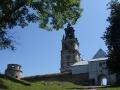 Wycieczka KRESY WSCHODNIE - Klasztor w Podkamieniu