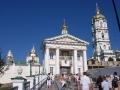 Wycieczka KRESY WSCHODNIE - Ławra Poczajowska - sanktuarium prawosławne
