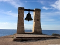 Wycieczka na KRYM - Sewastopol - Chersonez Taurydzki