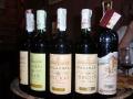Wycieczka na KRYM - degustacja wina w Massandrze