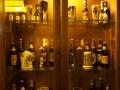 Wystawa piw innych browarów - w KUMPLU pijemy tylko tam wytwarzane piwo!