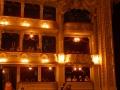 Loża cesarska i inne najdroższe podczas spektakli w Operze lwowskiej.