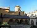 KATEDRA ORMIAŃSKA składającą się z kilku części, której najstarsza pamięta 1356 roku!