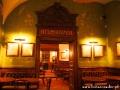 RESTAURACJA ATLAS - klimatyczne restauracje Lwowa.