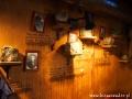 Różne rodzaje kostek we Lwowie i jakie osobistości po nich chodziły - Dom Legend.