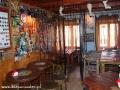 dom-legend-restauracja-16