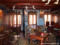 dom-legend-restauracja-17