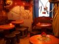 dom-legend-restauracja-6