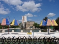Wycieczka GÓRY UKRAINY - baseny termalne w Mukaczewie