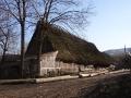Wycieczka GÓRY UKRAINY - Libuchora - żywy skansen