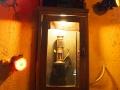 Pierwsza naftowa lampa na świecie we Lwowie!
