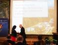 Jedną z nagród otrzymał SKANSEN W BÓBRCE, czyli Muzeum Przemysłu Naftowego.