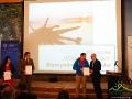 Nagrodę za NAJLEPSZY PRODUKT TURYSTYCZNY PODKARPACIA 2017 otrzymało Biuro Podróży BIESZCZADER!
