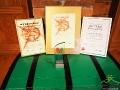 Jako jedyne biuro w Województwie Podkarpackim otrzymaliśmy do tej pory aż 3 nagrody w konkursie na Najlepszy Produkt Turystyczny Podkarpacia.
