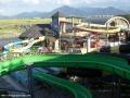 Narty na Słowacji CHOPOK 2024m - wyjazdy narciarskie z BP Bieszczader - wypoczynek w Tatralandii