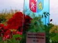 Najlepszy Produkt Turystyczny Podkarpacia 2012, statuetka za Traperską Przygodę!