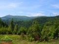 Do Pikuja coraz bliżej, a widoki coraz piękniejsze!