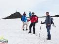 Na szczyt Pikuja coraz bliżej.