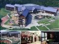 Hotel w Arłamowie 4****