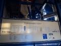 Zakład produkcyjny w Nestville Park - zwiedzanie, czytelne schematy powstawania trunków...