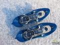 Rakiety śnieżne TSL 438 UP&DOWN.