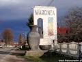 Wycieczki po Rumunii - warsztaty ceramiczne w Marginea