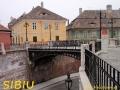 Most kłamców w SIBIU