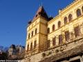 Wycieczka do Rumunii - centrum Sighisoary