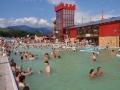 SŁOWACJA wycieczki - Tatralandia - największy w środkowej Europie aquapark