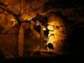 SŁOWACJA wycieczki - Jaskinia Bielańska