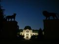 SŁOWACJA wycieczka - muzeum w kasztelu w Humennem