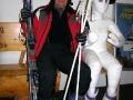 Jeszcze raz się zastanowię, czy napewno chcę jeździć na nartach w Szwajcarii ;-)