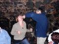 Ja chcę do buzi! Degustacja wina na Węgrzech