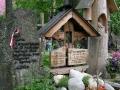 TATRY wycieczki - cmentarz na Pęksowym Brzysku