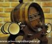Winnice Podkarpacia i w Bieszczadach 6