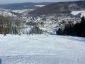Wyciąg narciarski GROMADZYŃ, Ustrzyki Dolne 8