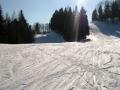 Wyciąg narciarski KALNICA w Kalnicy 1